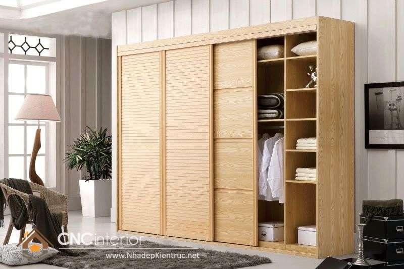 Tủ quần áo gỗ công nghiệp cao cấp (20)