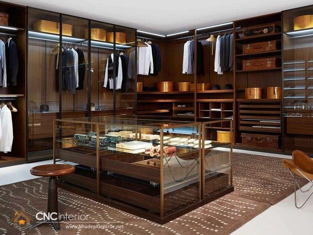 Tủ quần áo gỗ công nghiệp (9)