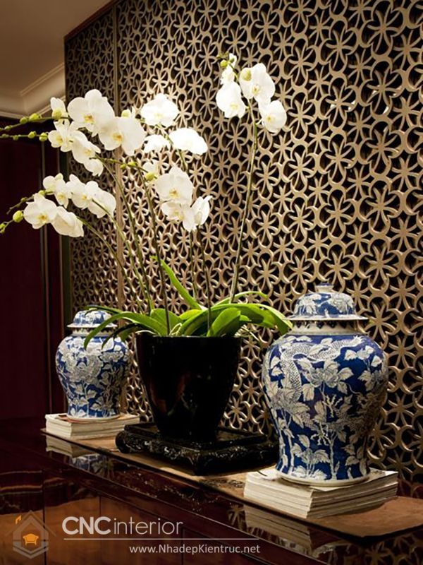 Hoa Lan Asian Style 16
